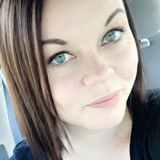Ashley from Wellsboro   Woman   32 years old   Aries