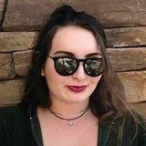 Brittxoxooo from Thousand Oaks | Woman | 23 years old | Capricorn