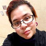 Sinner from Spanish Fork | Woman | 30 years old | Virgo