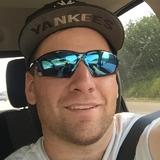 Chad from Bonnyville | Man | 32 years old | Sagittarius