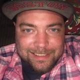 Ericchamberllj from Lake City   Man   29 years old   Gemini