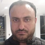 Elnoury from Doha | Man | 42 years old | Cancer
