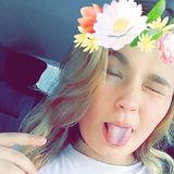 Jayjay from Collins   Woman   22 years old   Gemini