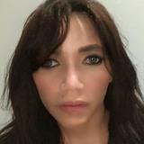 Sherry from Doha | Woman | 53 years old | Scorpio