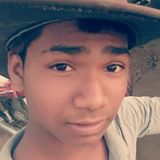 Gulshanthakur from Ghansor | Man | 20 years old | Aquarius