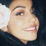 Chini from Toronto | Woman | 26 years old | Gemini