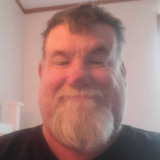 Chiefnme from Pointe Aux Pins | Man | 59 years old | Leo