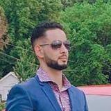 Roms from Dearborn | Man | 22 years old | Sagittarius