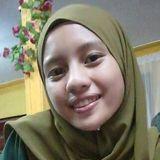Fahmyfathullah from Kuching | Woman | 25 years old | Virgo