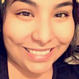 Araceli from Gainesville | Woman | 28 years old | Gemini