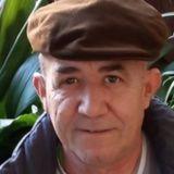 Fran from Murcia   Man   56 years old   Gemini