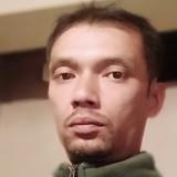 Rimas from Bankura | Man | 33 years old | Capricorn