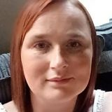 Rachel from Cardiff | Woman | 36 years old | Cancer
