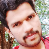 Sharu from Tarikere | Man | 30 years old | Gemini