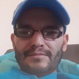 Leoaaronteo from Henin-Beaumont | Man | 42 years old | Taurus