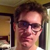 Mark from Stroud | Man | 24 years old | Sagittarius