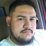 Elpilo from West Orange | Man | 25 years old | Capricorn