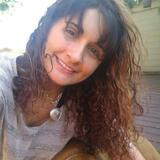 Tijuana from Craig | Woman | 44 years old | Aries
