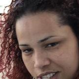 Sandra from Framingham   Woman   39 years old   Gemini