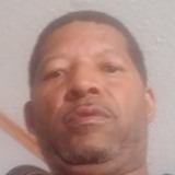 Luthermyersk2 from Jackson   Man   52 years old   Aries