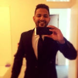 Aj from Pakuranga | Man | 33 years old | Capricorn