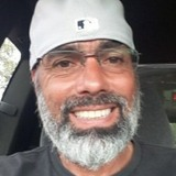 Craig from Tampa   Man   50 years old   Leo
