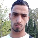 Malikmalik from Beziers | Man | 30 years old | Capricorn