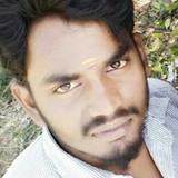 Kula from Pondicherry   Man   24 years old   Virgo