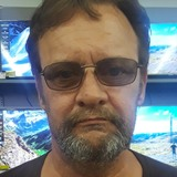 Greg from Harrisburg | Man | 62 years old | Pisces