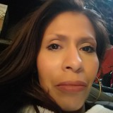 Gina from San Angelo | Woman | 34 years old | Cancer