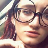 Kendranoel from Mahaffey   Woman   22 years old   Capricorn