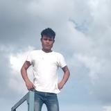 Krawboklang from Shillong | Man | 26 years old | Cancer