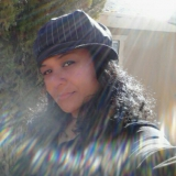 Islandg from Susanville | Woman | 47 years old | Virgo