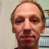 Ausgelernt from Menden | Man | 45 years old | Virgo