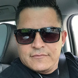 Cubaeltigz7 from North York | Man | 40 years old | Capricorn