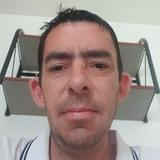 Rudy from La Ciotat   Man   42 years old   Leo