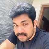 Babu from Tiruvalla   Man   39 years old   Aquarius