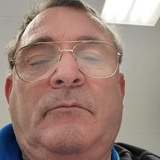 Bigdaddy from Enid | Man | 61 years old | Aries