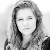 Lilalaunebaer from Hamburg-Eimsbuettel | Woman | 29 years old | Sagittarius