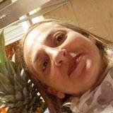 Rachels from Sevilla La Nueva | Woman | 49 years old | Cancer