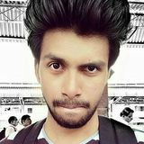 Vipul from Borivli | Man | 25 years old | Leo