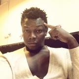 Snob from Cheras   Man   33 years old   Libra