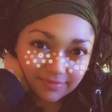 Desi from Englewood | Woman | 23 years old | Gemini