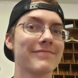Joel from Elkhart | Man | 19 years old | Aquarius