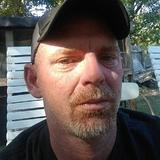 Redrider from Saratoga   Man   39 years old   Taurus