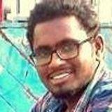 Ak from Kukatpalli | Man | 26 years old | Aquarius