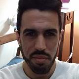 Dronte from Ecija | Man | 32 years old | Virgo