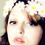 Kris from Lodi | Woman | 22 years old | Leo