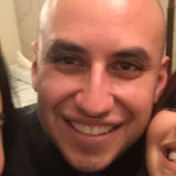 Anthony from North Hills | Man | 35 years old | Leo