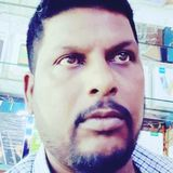 Sanju from Jamuria | Man | 36 years old | Cancer
